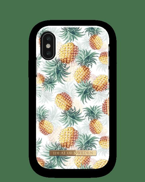 Pineapple Bonanza