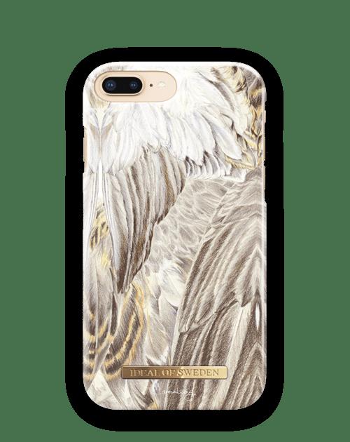 Flamboyant Feathers