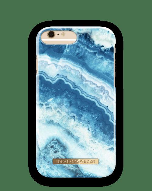 Salt Water Marble