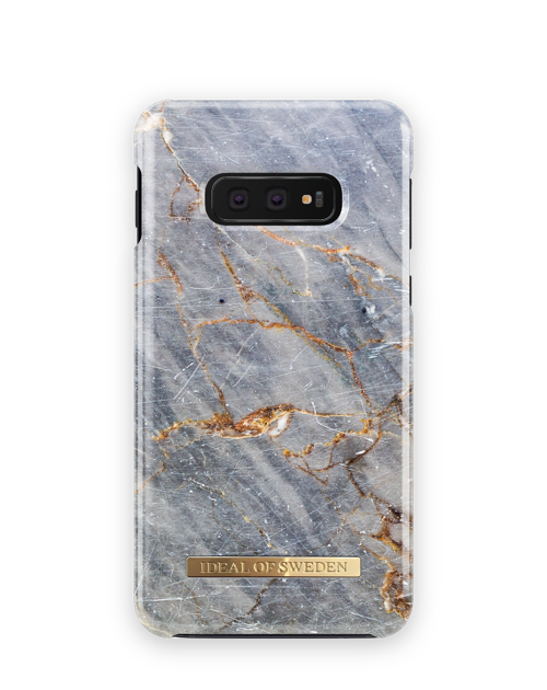 Royal Grey Marble
