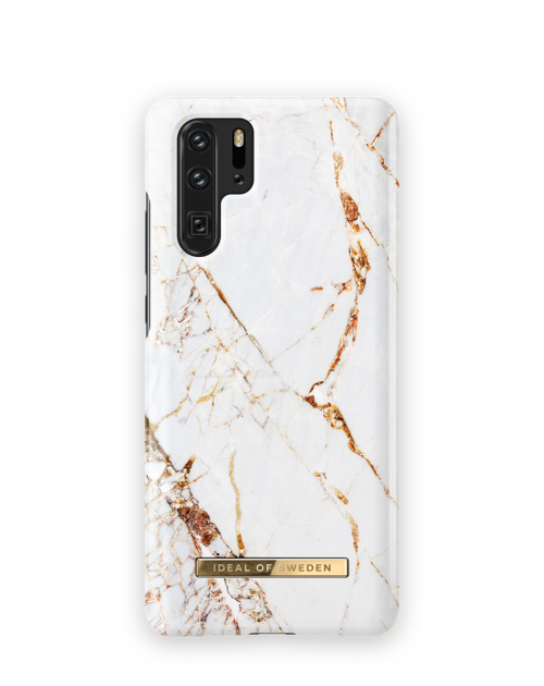 Carrara Gold