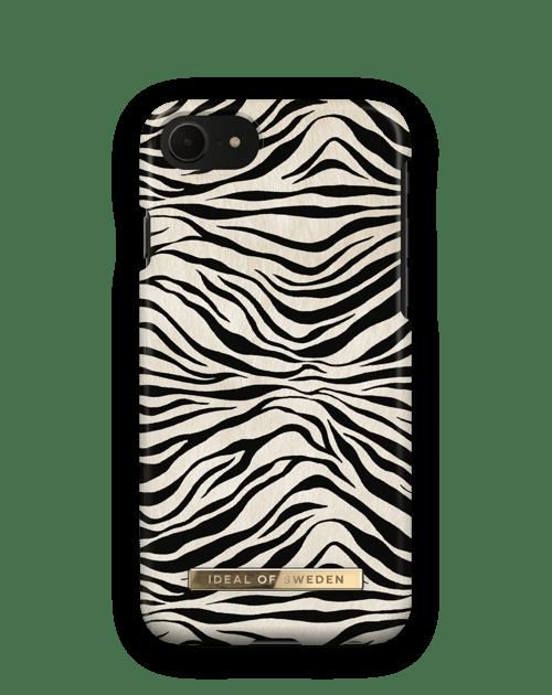 Zafari Zebra
