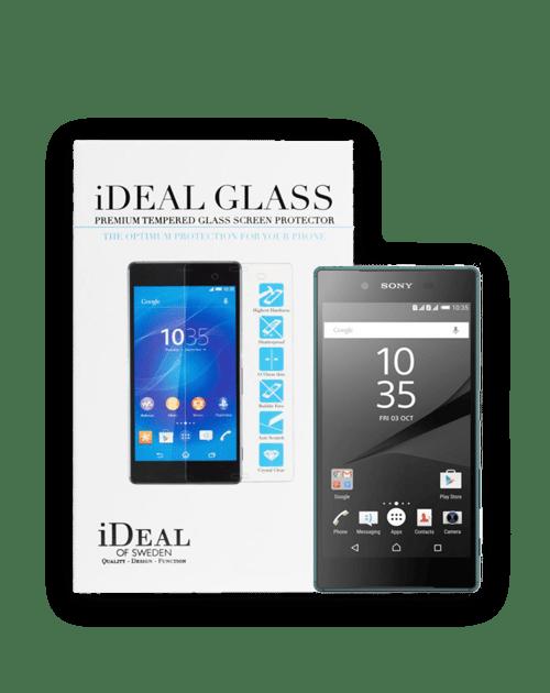 IDEAL Glass