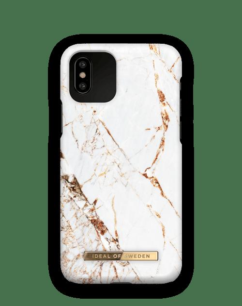 Carrara Gold