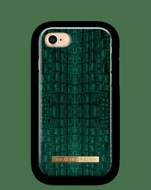 Emerald Croco