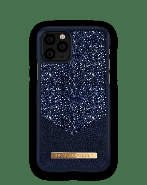 Sapphire Glimmer