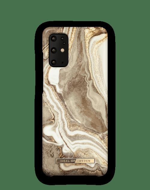 Golden Sand Marble