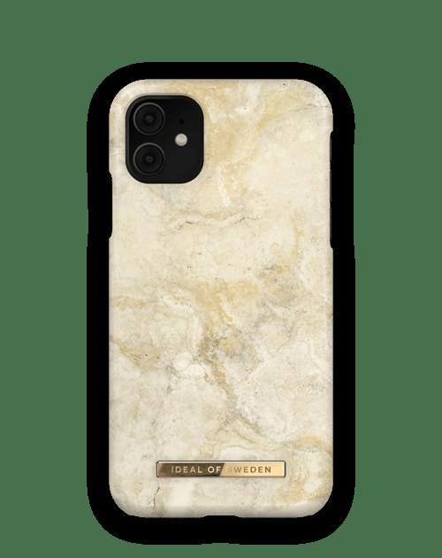 Sandstorm Marble