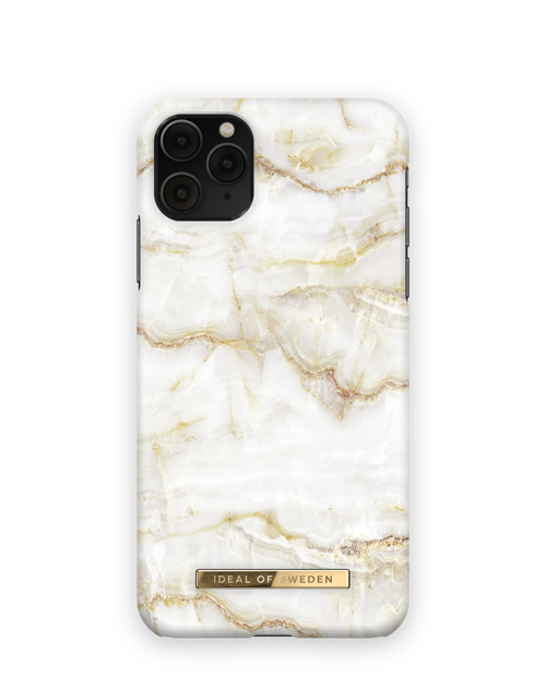 Golden Pearl Marble