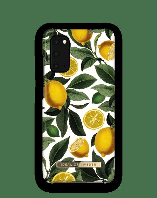 Lemon Bliss