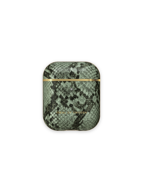 Khaki Python