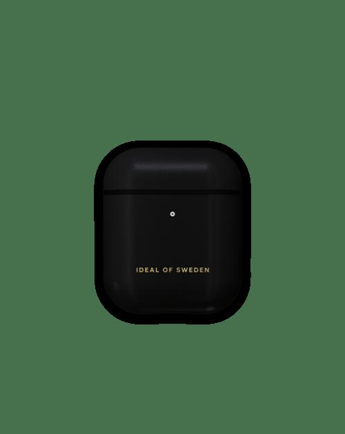 Como Black [Gold]