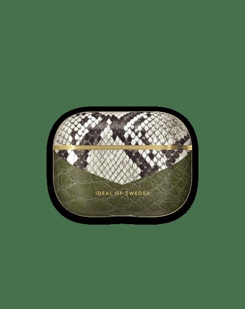 Hypnotic Snake