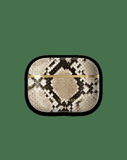 Sahara Snake