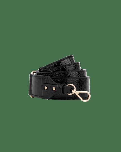 Neo Noir Croco