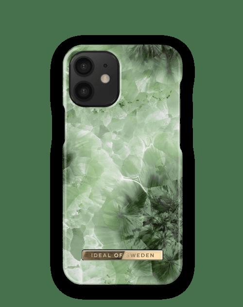 Crystal Green Sky