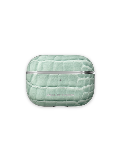 Mint Croco