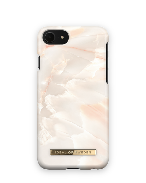Rose Pearl Marble
