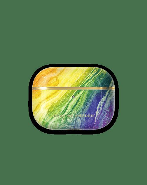 Pride Marble
