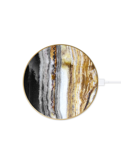 Outer Space Agate