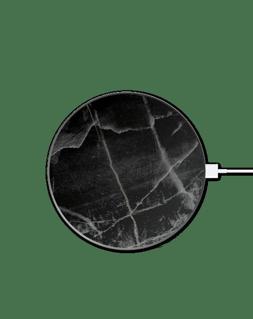Black Thunder Marble