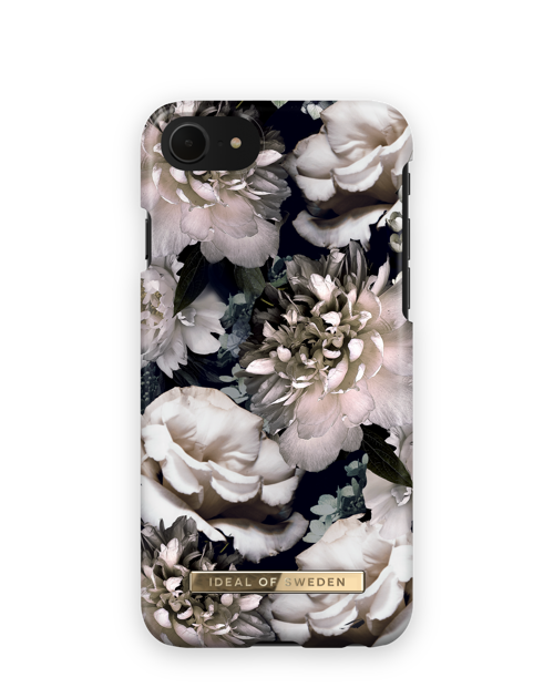 Porcelain Bloom